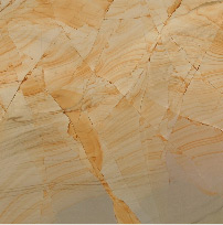 TEAKWOOD, MARBLE, PAKISTAN