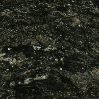 MARI BLUE, GRANITE, BRAZIL