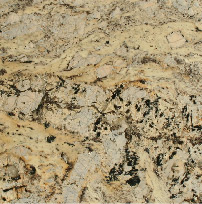 GAZON, GRANITE, BRAZIL