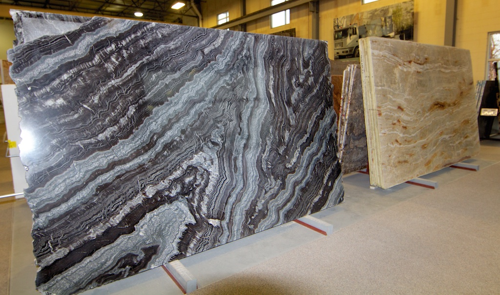super countertops galaxy idea prices the spokane kitchen awesome black of granite that quartz great images best