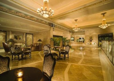 76042313-Davenport-Hotel-Tower-Lobby-4-DEF